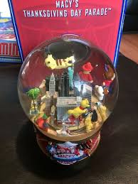 482 best snow globes images on water globes snow and