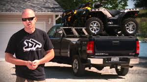 Ford F250 Truck Cover - product evaluation diamondback hd truck cover youtube