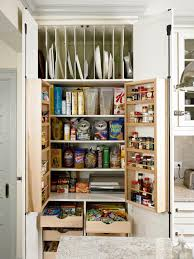Kitchen Pantry Storage Cabinets Kitchen Kitchen Storage Cabinets For Small Areas Kitchen Pantry