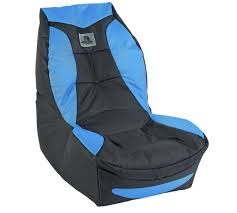 Bean Bag Gaming Chair Buy Playstation Chair At Argos Co Uk Your Online Shop For Gaming