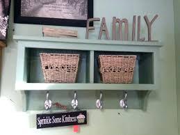 coat hooks with shelves coat hook shelf plans u2013 lamdepda info