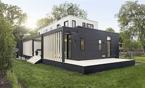 Dream Home by Modern Green Dream Home In Linden Hills Is Sustainable Inside And