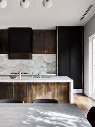 modern kitchen interior design modern home design