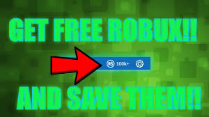 roblox free robux first multi millionaire using scripts