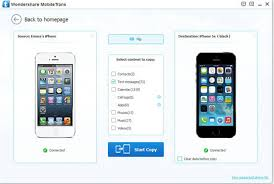 transfer whatsapp messages from iphone to android how to transfer whatsapp messages from android to iphone 6