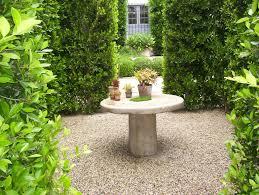 secret garden design and installation in santa barbara ventura