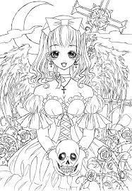 116 coloring halloween images coloring books