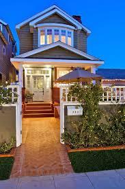 Coastal Home Design Amusing Simple Modern Coastal Home
