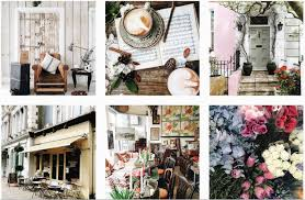 more uk lifestyle instagram accounts to follow steph style