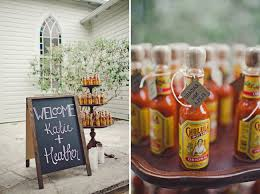 mexican wedding favors excellent mexican wedding favors 15 sheriffjimonline