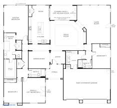 5 bedroom house plans 1 story 5 bedroom house plans beautiful 3 in kenya 6 bedrooms 1 story