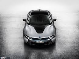 bmw i8 wallpaper bmw i8 changed car design constraints