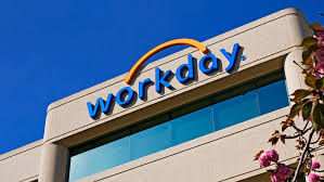Mm Hr Payroll Why Workday Needs Adp Global Payroll Credibility Fortune