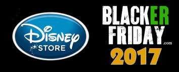 black friday disney store disney store blacker friday