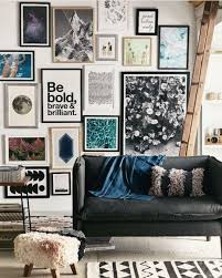 25 best bohemian wall decor ideas on pinterest bohemian wall