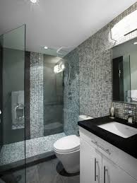bathroom tile and paint ideas gray bathroom ideas that will make you more relaxing at home