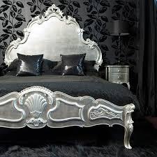 wohnideen schlafzimmer barock wohnideen schlafzimmer barock ragopige info