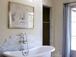 marble dining room table sets mediterranean bathroom through