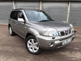used crossover cars used cars for sale in bexhill on sea east sussex top gear car sales