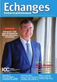 chambre de commerce internationale accueil icc