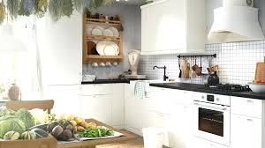 plan ikea cuisine cuisine ikea blanche cethosia me
