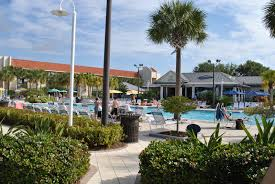 Orange Lake Resort Orlando Map by Life With 4 Boys Holiday Inn Club Vacations At Orange Lake Resort