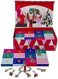 29 best advent calendar u0026 easter egg fillers images on pinterest