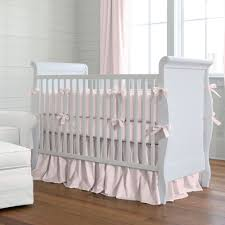 Discount Nursery Bedding Sets by Inspiration Solid Pink Baby Bedding Amazing Home Design Ideas With