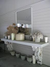 Corbel Shelf Brackets Corbels And Shelf Mantel U0026 Corbels Pinterest Shelves Porch