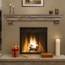 Fireplace Mantel Shelf Pictures by Mantels Celeste 48 Inch Fireplace Mantel Shelf 497 48 10