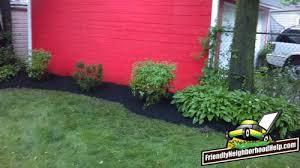 garden design garden design with landscaping ideas for the