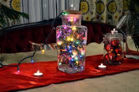 Christmas Centerpieces Diy by Diy Holiday Centerpieces Virtual Vocations
