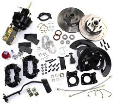 1966 mustang disc brakes disc brake kit power 1967 1970
