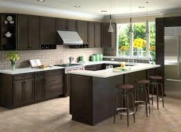 kitchens cabinets for sale lowes kitchen cabinet sale 2016 istanbulklimaservisleri club