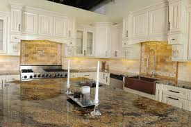 Modern Kitchen Cabinets Chicago Modern Kitchen Cabinets Chicago Home Decorating Ideas