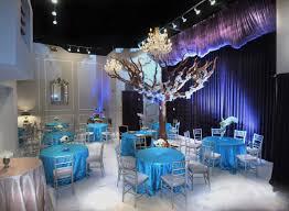 low cost wedding venues low cost wedding venues luxury beautiful wedding venue ideas