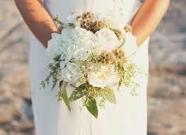 mariage original bouquet de mariage original en 35 idées pour une journée de rêve