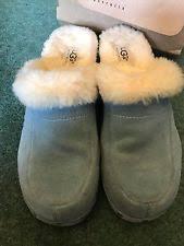 ugg boots sale ebay uk ugg clogs s shoes ebay