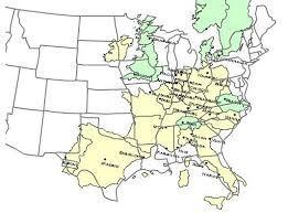 us map states united states map to europe interactive map of states the united