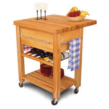 Square Kitchen Islands Kitchen Stunning Kitchen Island Cart Walmart Kitchen Cart Home