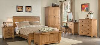 home mybedrooms co uk