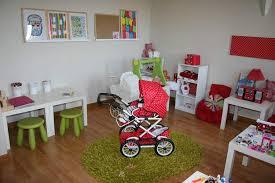 jeux de décoration de chambre de bébé jeux de rangement pour fille stunning with jeux de rangement pour