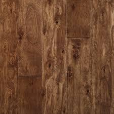 melbourne mustang eucalyptus lm flooring hardwood flooring los