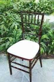 chair rental detroit chiavari chairs chair cover and linen rental detroit flint mi
