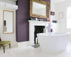 Grey White And Purple Bathroom Purple Bathroom Decor Photos Images Exclusive Bathrooms Ideas