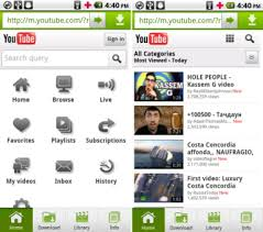 downloader for android top 5 downloader for android