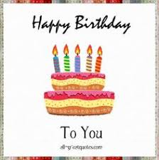 birthday cards general archives all greatquotes free