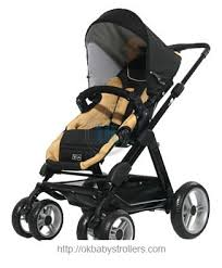 abc design condor 6s stroller abc design condor 6s description prices photos where