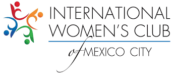 international women u0027s club of mexico city national holidays