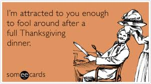 Funny Thanksgiving Meme - funny thanksgiving memes ecards someecards